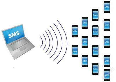 Клиенты «ВиндоСофт» оценили новейшую версию программы «СМС Рассылка 2018»